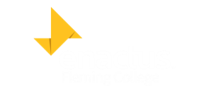 Enactus Fleming College